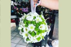 bouquet-a-borsetta-1