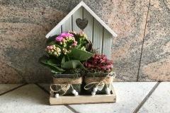casetta-legno-
