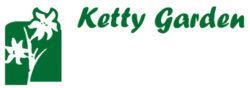 Ketty Garden